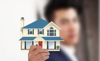 Fastigheter och egendom